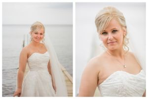 bryllupsbilleder-bryllupsfotograf-have-4onceinyourlife-42.jpg