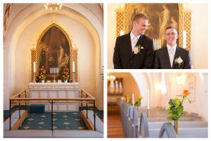 bryllupsbilleder-bryllupsfotograf-have-4onceinyourlife-5.jpg