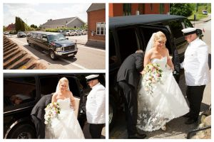 bryllupsbilleder-bryllupsfotograf-have-4onceinyourlife-7.jpg