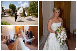 bryllupsbilleder-bryllupsfotograf-have-4onceinyourlife-8.jpg
