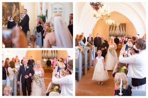 bryllupsbilleder-bryllupsfotograf-have-4onceinyourlife-9.jpg
