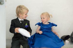 Weddingphotographer-bryllupsfotograf-bryllupsbilleder-weddingpictures-0002