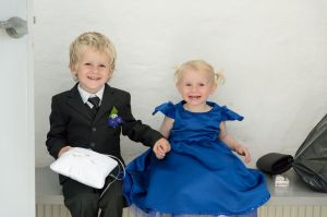 Weddingphotographer-bryllupsfotograf-bryllupsbilleder-weddingpictures-0003