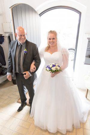Weddingphotographer-bryllupsfotograf-bryllupsbilleder-weddingpictures-0004