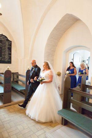 Weddingphotographer-bryllupsfotograf-bryllupsbilleder-weddingpictures-0006