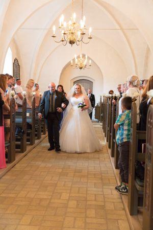 Weddingphotographer-bryllupsfotograf-bryllupsbilleder-weddingpictures-0007