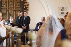 Weddingphotographer-bryllupsfotograf-bryllupsbilleder-weddingpictures-0008
