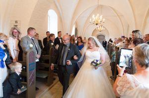 Weddingphotographer-bryllupsfotograf-bryllupsbilleder-weddingpictures-0009