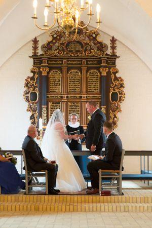 Weddingphotographer-bryllupsfotograf-bryllupsbilleder-weddingpictures-0010