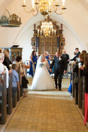 Weddingphotographer-bryllupsfotograf-bryllupsbilleder-weddingpictures-0011