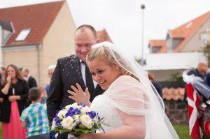 Weddingphotographer-bryllupsfotograf-bryllupsbilleder-weddingpictures-0012