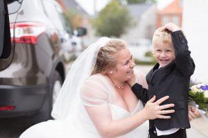 Weddingphotographer-bryllupsfotograf-bryllupsbilleder-weddingpictures-0013