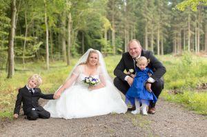 Weddingphotographer-bryllupsfotograf-bryllupsbilleder-weddingpictures-0014