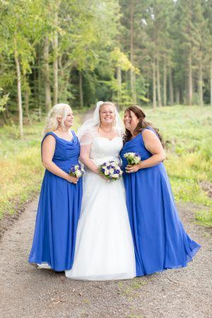Weddingphotographer-bryllupsfotograf-bryllupsbilleder-weddingpictures-0015