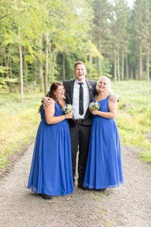 Weddingphotographer-bryllupsfotograf-bryllupsbilleder-weddingpictures-0016
