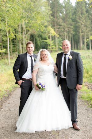 Weddingphotographer-bryllupsfotograf-bryllupsbilleder-weddingpictures-0018