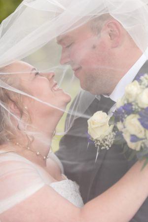 Weddingphotographer-bryllupsfotograf-bryllupsbilleder-weddingpictures-0019