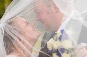 Weddingphotographer-bryllupsfotograf-bryllupsbilleder-weddingpictures-0020