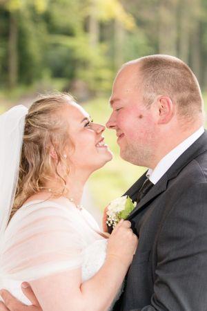 Weddingphotographer-bryllupsfotograf-bryllupsbilleder-weddingpictures-0021