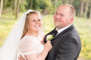 Weddingphotographer-bryllupsfotograf-bryllupsbilleder-weddingpictures-0022
