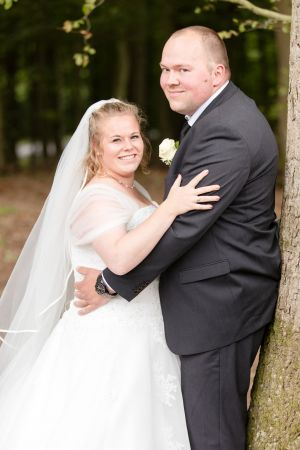 Weddingphotographer-bryllupsfotograf-bryllupsbilleder-weddingpictures-0023