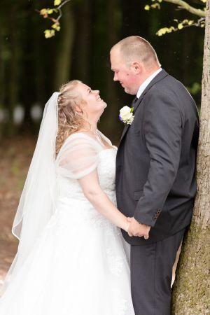 Weddingphotographer-bryllupsfotograf-bryllupsbilleder-weddingpictures-0025