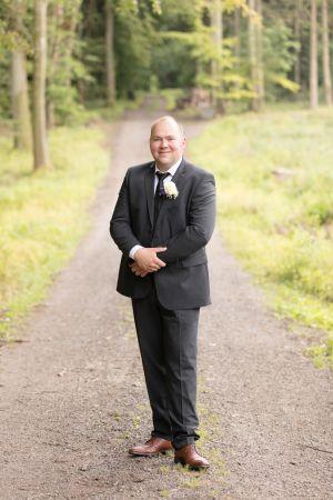 Weddingphotographer-bryllupsfotograf-bryllupsbilleder-weddingpictures-0026