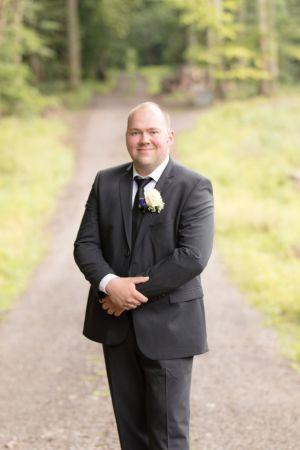 Weddingphotographer-bryllupsfotograf-bryllupsbilleder-weddingpictures-0027