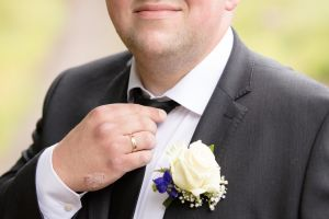 Weddingphotographer-bryllupsfotograf-bryllupsbilleder-weddingpictures-0028