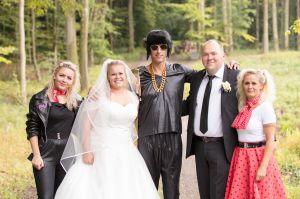 Weddingphotographer-bryllupsfotograf-bryllupsbilleder-weddingpictures-0029