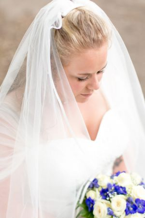 Weddingphotographer-bryllupsfotograf-bryllupsbilleder-weddingpictures-0030