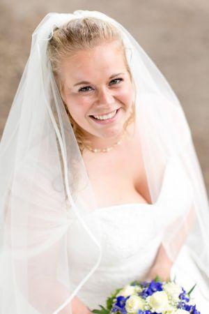 Weddingphotographer-bryllupsfotograf-bryllupsbilleder-weddingpictures-0031