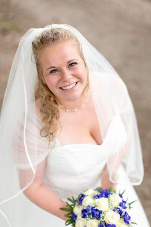 Weddingphotographer-bryllupsfotograf-bryllupsbilleder-weddingpictures-0032