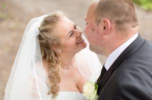 Weddingphotographer-bryllupsfotograf-bryllupsbilleder-weddingpictures-0033