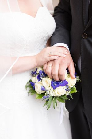 Weddingphotographer-bryllupsfotograf-bryllupsbilleder-weddingpictures-0034