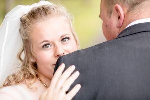 Weddingphotographer-bryllupsfotograf-bryllupsbilleder-weddingpictures-0035