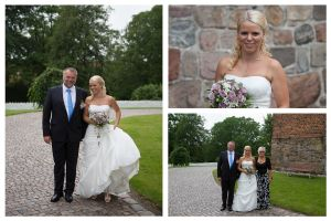 bryllupsbilleder-bryllupsfotograf-bryllupsfoto-4onceinyourlife-201.jpg