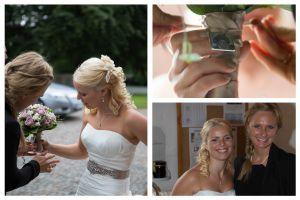 bryllupsbilleder-bryllupsfotograf-bryllupsfoto-4onceinyourlife-202.jpg