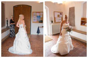bryllupsbilleder-bryllupsfotograf-bryllupsfoto-4onceinyourlife-203.jpg