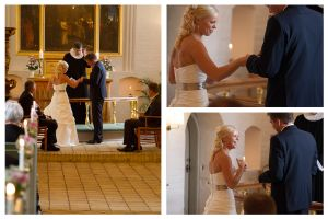 bryllupsbilleder-bryllupsfotograf-bryllupsfoto-4onceinyourlife-206.jpg