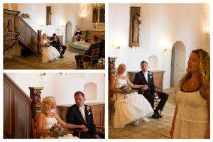 bryllupsbilleder-bryllupsfotograf-bryllupsfoto-4onceinyourlife-207.jpg