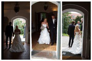 bryllupsbilleder-bryllupsfotograf-bryllupsfoto-4onceinyourlife-210.jpg