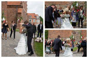 bryllupsbilleder-bryllupsfotograf-bryllupsfoto-4onceinyourlife-212.jpg