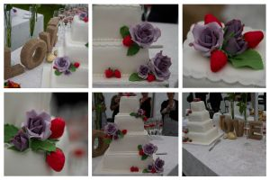 bryllupsbilleder-bryllupsfotograf-bryllupsfoto-4onceinyourlife-215.jpg