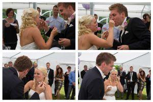 bryllupsbilleder-bryllupsfotograf-bryllupsfoto-4onceinyourlife-218.jpg