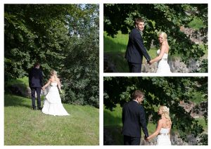 bryllupsbilleder-bryllupsfotograf-bryllupsfoto-4onceinyourlife-219.jpg