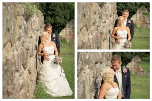 bryllupsbilleder-bryllupsfotograf-bryllupsfoto-4onceinyourlife-22-400.jpg