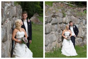 bryllupsbilleder-bryllupsfotograf-bryllupsfoto-4onceinyourlife-221.jpg