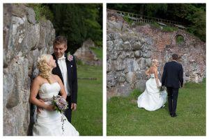 bryllupsbilleder-bryllupsfotograf-bryllupsfoto-4onceinyourlife-222.jpg