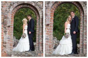 bryllupsbilleder-bryllupsfotograf-bryllupsfoto-4onceinyourlife-224.jpg
